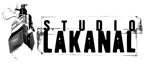 Studio Lakanal